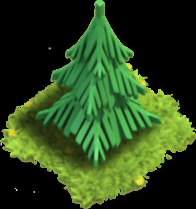 File:Pine Tree.png