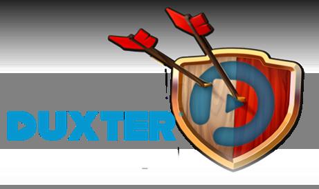 File:Duxter-generic.png
