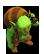File:Goblin3.png