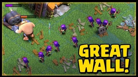 ARCHER SQUAD! Best BH4 Attack Strategy for CoC Builder Base Clash of Clans