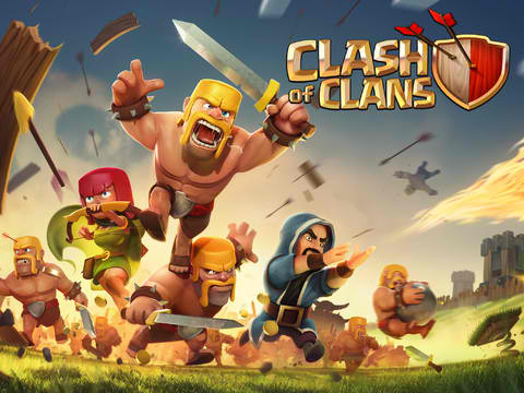 File:Clash-of-Clans-for-iPad-5.jpg