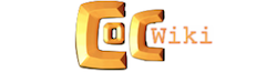 File:Clash of Clans Wiki wordmark (2).png