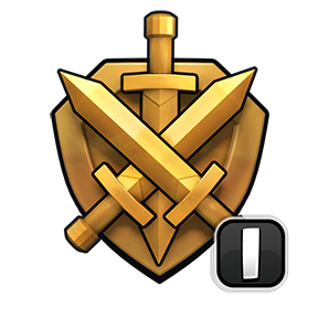 File:Gold1.png