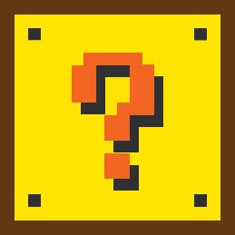 File:MysteryBlock.jpg