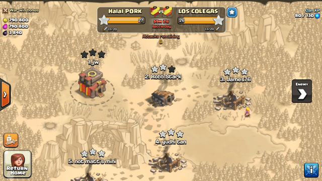 File:My clan win.png