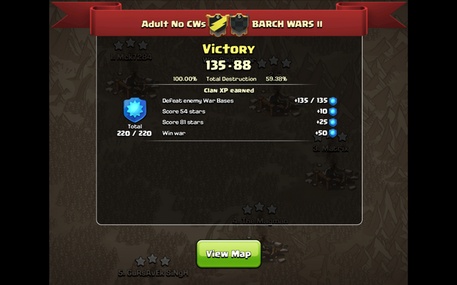 File:BARCH WARS II - PIC 1.2.png