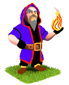 File:Wizard Lord concept.png