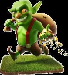 File:Goblin information.png