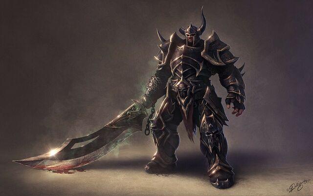 File:Video games armor artwork warriors swords 1920x1207 wallpaper www.wall321.com 79.jpg