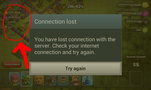 File:Good loot lost connection.jpeg