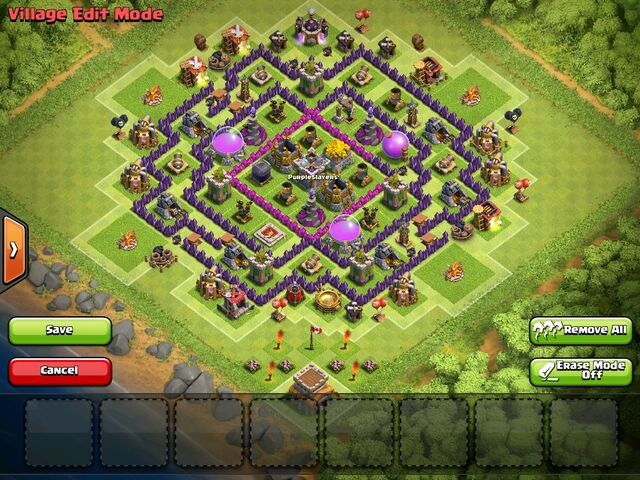 File:TH 8 Farming Base.jpeg