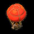 Balloon1C.png