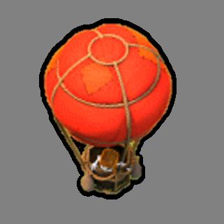 File:Balloon1C.png