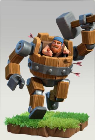 File:Battle Machine.png