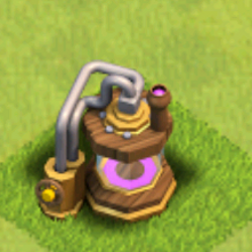 File:ElixirCollector2.png