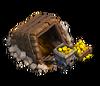 Gold Mine3