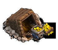 Tiedosto:Gold Mine3.png