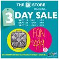 Thumbnail for version as of 07:17, September 9, 2014