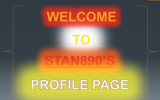 File:Stan890Welcome.png
