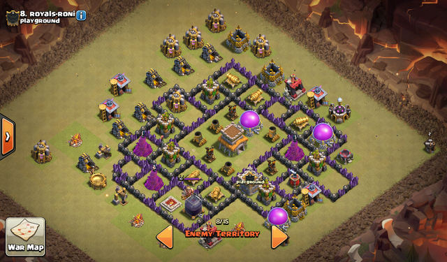 File:War th8 help.png