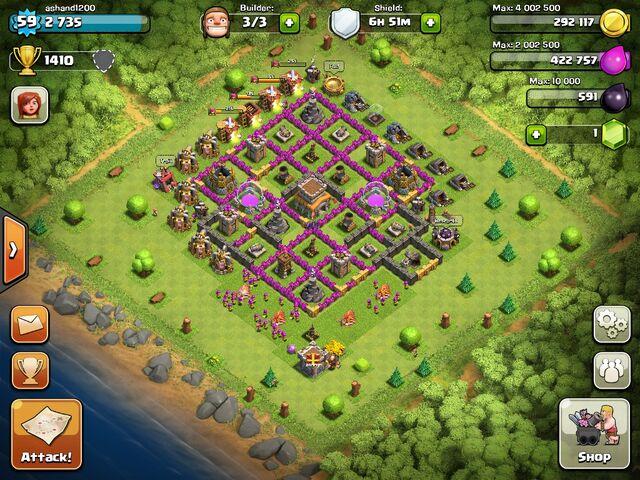 File:My base ashand1200.jpg