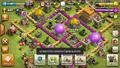 Thumbnail for version as of 22:18, September 23, 2014