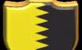File:90x55x2-Symbol 34.png