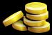 Arquivo:Capacity-gold.png