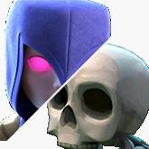 File:Avatar WSkeleton.png