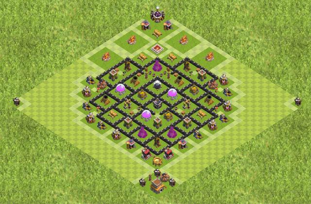 File:Future TH8 Base (Farming) Awesome Yoyo.png