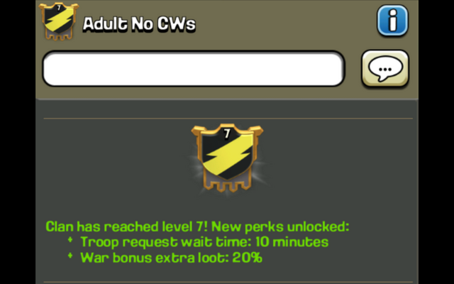 File:ADULT NO CWS LVL 7 - PIC 1.png