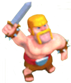 File:Barbarian1new.png