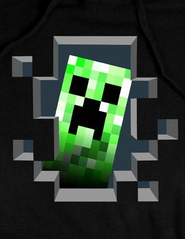 File:Jin14530-33-minecraft-creeper-inside-hoodie-b 2.png