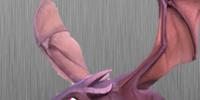 BlazedDragon's Strategy Guide/Old Guides/Clan/Lobby