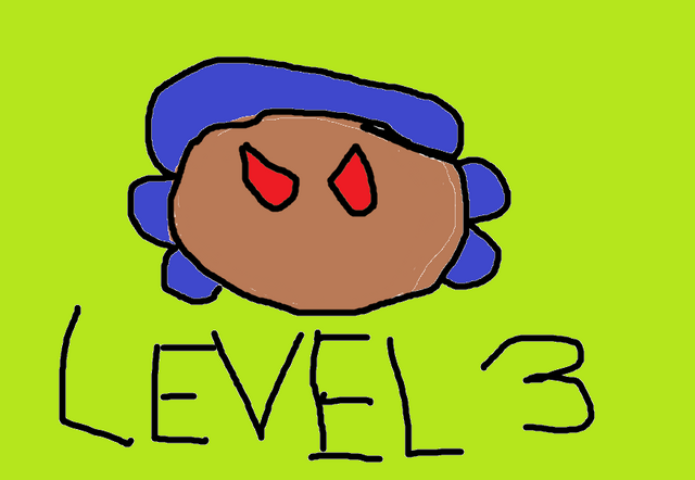 File:Pit Level 3.png