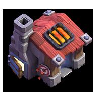 File:Builder Barracks6.png