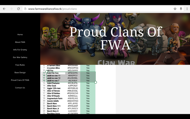 File:Proud Clans Of The FWA.png