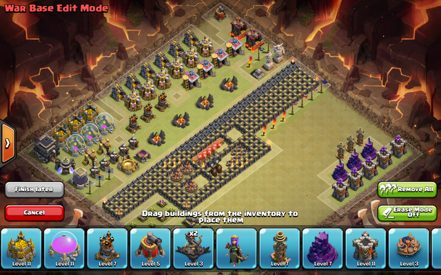 File:FWA TH 8 Clan Wars Easy 3 Stars Layout 1.png