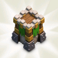 File:Archertower.png