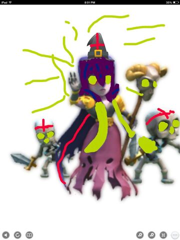 File:Level 3 witch.jpeg