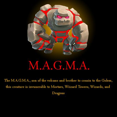 File:Magma.png