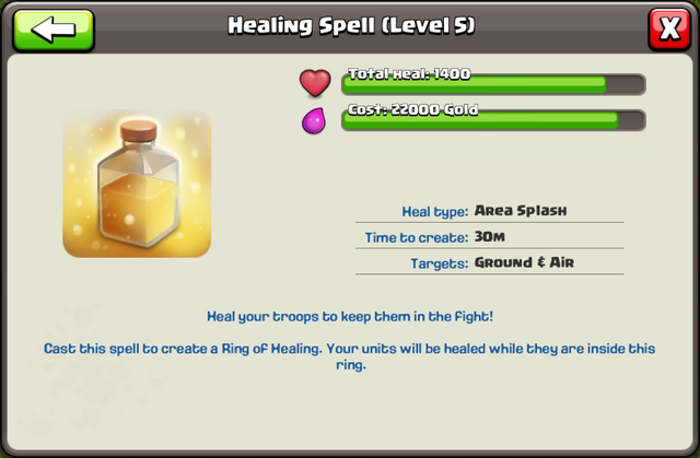 File:Gallery Healing Spell5.png