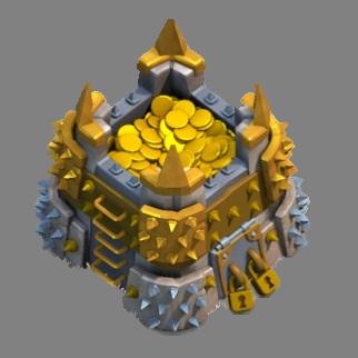 File:Gold Storage.png