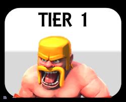 Troop-T1.png
