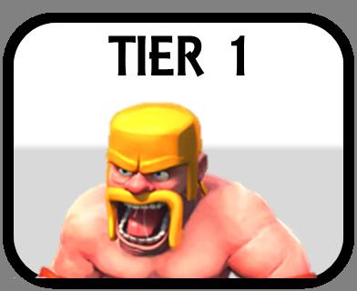 File:Troop-T1.png
