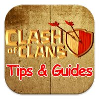 File:Clash-of-clans-tips-guides-logo.jpg