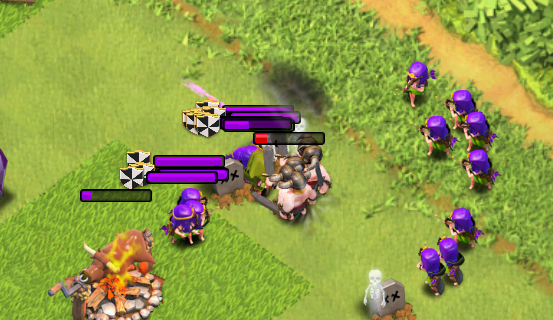 File:Barching CC Troops.png