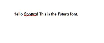 File:Futura.png