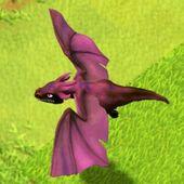 Dragon level 2.jpeg