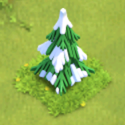 File:Winter stone small 4.png